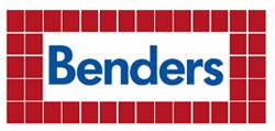 logotyp-benders